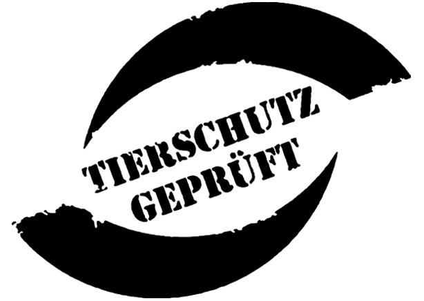 tierschutz-geprueft
