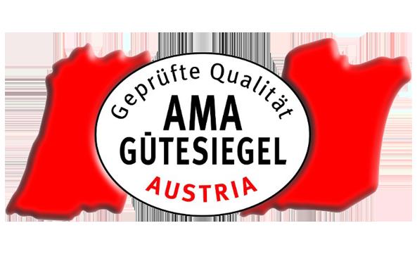 01-ama-guetesiegel