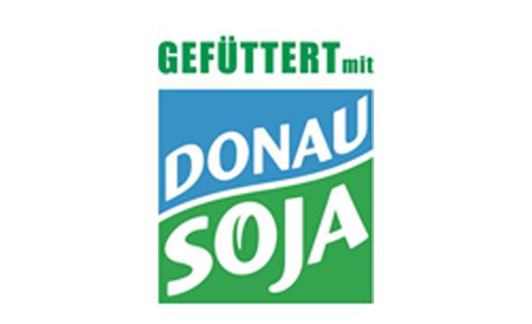 03-donau-soja
