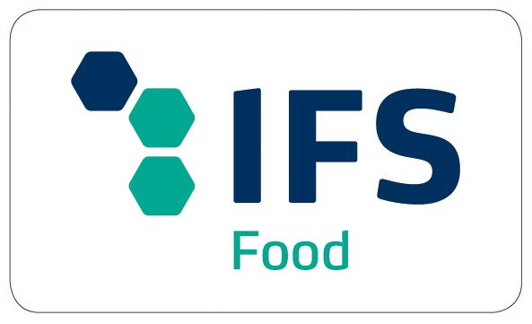 04-ifs-food