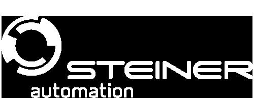 steiner-automation-neu